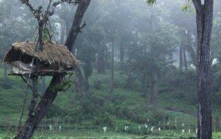 Kerala Rundreise