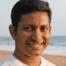 Sanjeewa Jayabandu