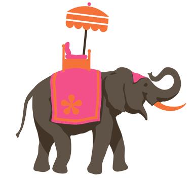 Enjoy Ayurveda Logo
